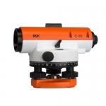 Оптический нивелир RGK C-20  (x20)