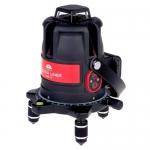 Лазерный уровень ADA ULTRALiner 360 4V photo1