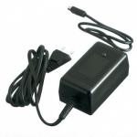 Зарядное устройство GKL22 (Leica)