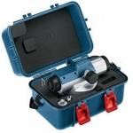 Нивелир Bosch GOL 20 D Professional photo2