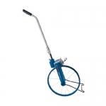 Колесо измерительное Bosch GWM 40