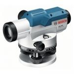 Нивелир Bosch GOL 26 D Professional photo1