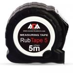 Рулетка измерительная ADA RubTape 5