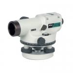 Оптический нивелир Nikon AC - 2S