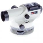 Оптический нивелир ADA BASIS (x 20)