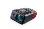 Лазерная рулетка ADA COSMO MINI 40 photo2