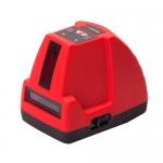 Лазерный уровень ADA Phantom 2D PROF EDITION photo2