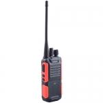 Компактная радиостанция TurboSky T9