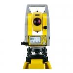 """Тахеометр GEOMAX ZOOM 20 Pro, 5"""", a4 400м photo1"""